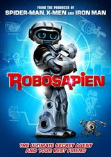 Win-1-of-3-copies-of-Robosapien-on-DVD