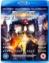 Win-1-of-3-Robot-Overlords-Blu-rays