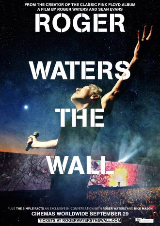 Win-1-of-5-Roger-Water-The-Wall-DVDs
