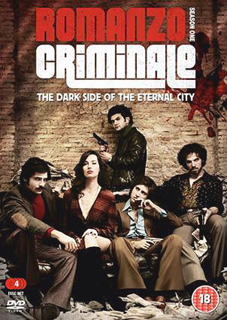 Romanzo-Criminale---Season-One