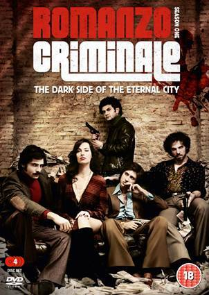 Win-1-of-3-Romanzo-Criminale-DVD
