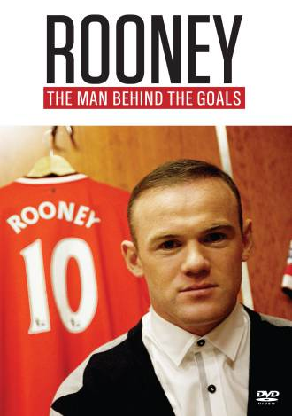 Win-Rooney:-The-Man-Behind-The-Goals-DVD