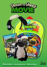Win-Shaun-Of-The-Sheep:-The-Movie-backpacks-bundles
