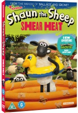 Win-1-of-3-Shaun-The-Sheep-Shear-Heat-on-DVD