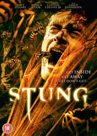 Win-Stung-on-DVD