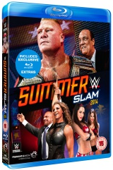 Win-SummerSlam-2014-on-Blu-ray-and-other-titles