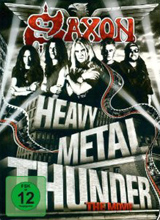Saxon---Heavy-Metal-Thunder-The-Movie