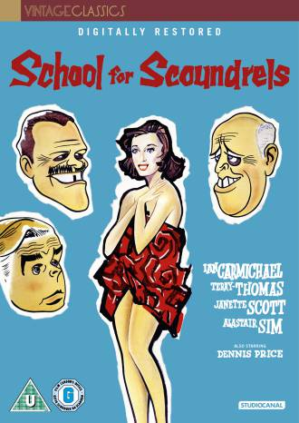 Win-1-of-3-Schools-For-Scoundrels-DVDs