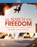 Win-1-of-5-The-Search-For-Freedom-DVDs