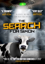 Win-1-of-3-The-Search-For-Simon-DVDs