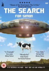 Win-1-of-2-The-Search-For-Simon-DVDs
