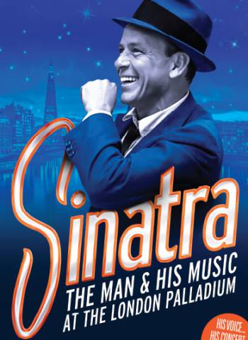 Sinatra-The-Man-and-His-Music