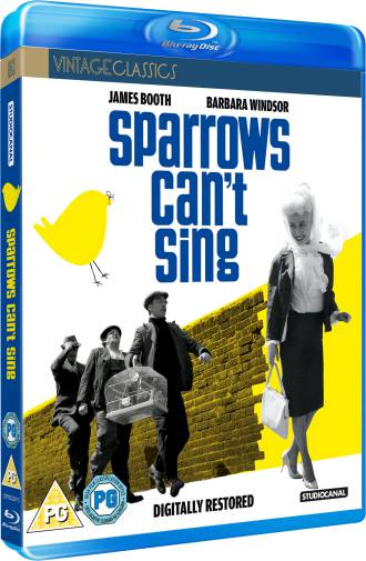 Win-a-Sparrows-Cant-Sing-Blu-ray