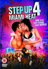 Step-Up-4:-Miami-Heat