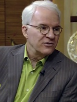 Steve-Martin-Interview