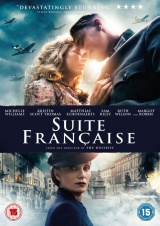 Win-1-of-3-Suite-Francaise-DVDs