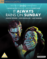 It-Always-Rains-On-Sunday
