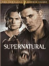 Win-1-of-3-Supernatural:-The-Complete-Seventh-Season-DVDs