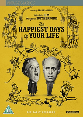 The-Happiest-Days-of-Your-Life