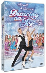 Win-1-of-3-Torvill-and-Deans-Dancing-on-Ice-Live-Tour-2012-DVDs