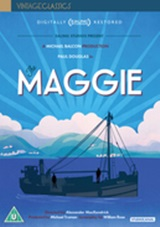 The-Maggie