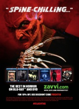 Win-the-best-in-horror-on-DVD-and-Blu-ray!