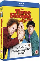 Win-1-of-3-copies-of-The-Three-Stooges-on-blu-ray