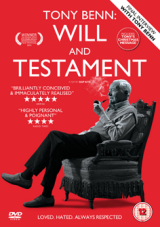Win-1-of-3-Tony-Benn:-last-Will-and-Testament-DVDs