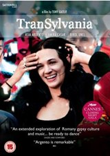 Win-1-of-3-copies-of-TranSylvania-on-DVD