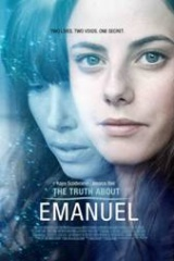 Win-1-of-3-copies-of-The-Truth-About-Emanuel-on-DVD
