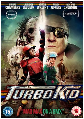 Win-Turbo-Kid-on-DVD