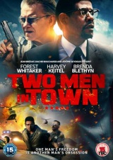 Win-1-of-3-Two-Men-in-Town-DVDs