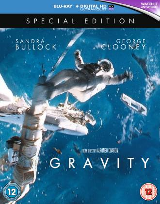 Win-Gravity-Two-Disc-Special-Edition-Blu-ray