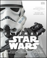 Win-1-of-3-Ultimate-Star-Wars�-books