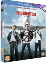Win-1-of-3-Unfinished-Business-DVDs