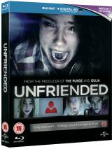 Win-1-of-3-Unfriended-Blu-rays