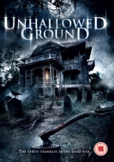 Win-Unhallowed-Ground-on-DVD