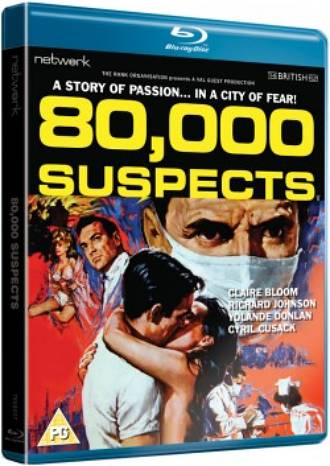 80,000-Suspects