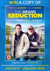 Win-The-Grand-Seduction-on-DVD