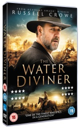 Win-1-of-3-The-Water-Diviner-DVDs