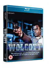 Wolcott---The-Complete-Series