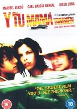 Win-1-of-5-copies-of-Y-Tu-Mama-Tambien-on-DVD