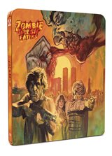 Win-1-of-3-Zombie-Flesh-Eaters-Limited-Edition-Steelbooks