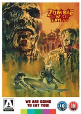 Win-1-of-3-Zombie-Flesh-Eaters-DVDs