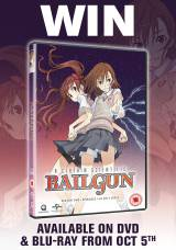 Win-A-Certain-Scientific-Railgun-Complete-Season-1-Collection-on-DVD