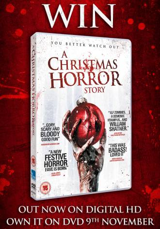 Win-A-Christmas-Horror-Story-DVD