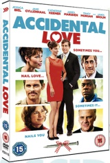 Win-1-of-3-Accidental-Love-DVDs