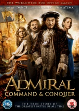 Win-1-of-3-Admiral-DVDs
