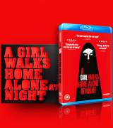Win-A-Girl-Walks-Home-Alone-At-Night-DVDs-+-soundtrack
