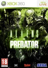 Aliens-vs.-Predator